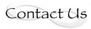L_Contact
