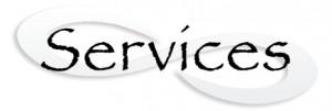 L_Services